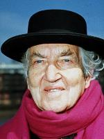 """analysis of robert graves' story the Analysis of """"the grave"""" by katherine anne porter """"for all have sinned and fallen short of the glory of god,"""" analysis of robert graves' story the shout."""