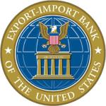 US Export-Import Bank