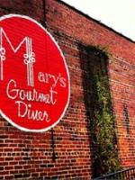 Mary's Gourmet Diner