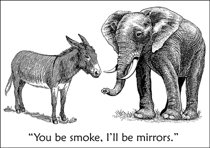smoke and mirrors.jpg