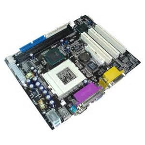 20130911-motherboard.jpg