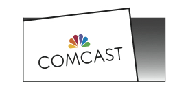 Comcast - I love how this pic looks like a bill