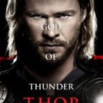 Thor: God of Boredom