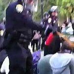 Police Myths