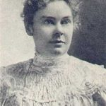Anniversary Post: Lizzie Borden