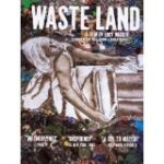 <i>Waste Land</i> and the Birth of Hope