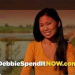 China Owns America! In Republican Ads