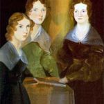 The Other Brontës