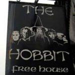 Boycott <i>The Hobbit</i>