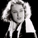 Something Went Wrong For Fay Wray