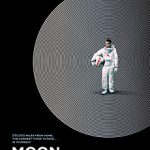 <i>Moon</i>: Deeply Affecting Intelligent Film