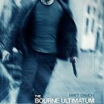 Themes in the Bourne Movies