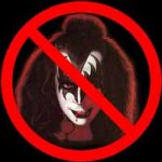 KISS Doesn't Want to Hire a Vet