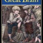 <i>Great Brain</i> Still Great