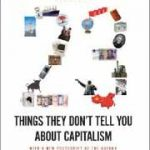Ha-Joon Chang's Excellent <i>23 Things</i>