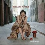 Out Pandoa's Box: Madeleine Peyroux