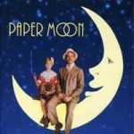 Little Con in <i>Paper Moon</i>