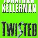 <i>Twisted</i> Stretched