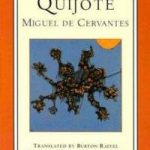 Raffel's Unique <i>Don Quixote</i>