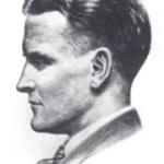 Fitzgerald on Rich Boys