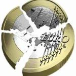 EU Break Up and War