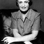 Why Ayn Rand Was a Proto-Fascist