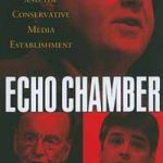 Strange Sounds in the Echo Chamber