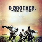 Historical and Other Errors in O Brother, Where Art Thou?