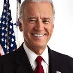 Draft Biden?! Give Me a Break!