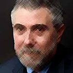 Krugman's Wrong: Obama Did Fight Back