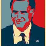Romney Really Thinks What We Thought