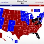 Unskewed Polls Reinvented