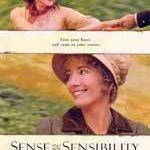One Problem with Sense and Sensibility