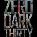 Parody Trailer: Zero Dark Thirty