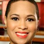 Racism at KTBS-TV