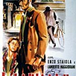 Mercy and Justice in The Bicycle Thieves