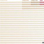 Depressing Rape Statistics