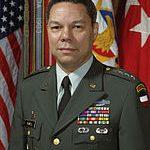 Really, Colin Powell?
