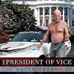 The President of Vice