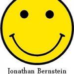 About Jonathan Bernstein