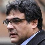 Kiriakou on Conviction