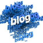 Bad Blog Quoting