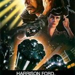 Blade Runner and Memory