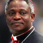 Catholic Church's Procreation Problems