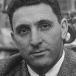 100 Years of Irwin Shaw
