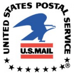 Poor Coverage of GOP Attack on USPS