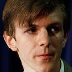 O'Keefe Loses Lawsuit But Sadly Not Credibility