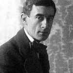 Ravel and Bozzetto