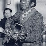 Morning Music: Mississippi John Hurt