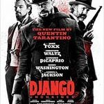 Django Unchained Not Racist But Not Good